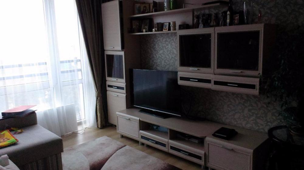 Фото 2 - Продам квартиру Киев, Петрицкого Анатолия ул.