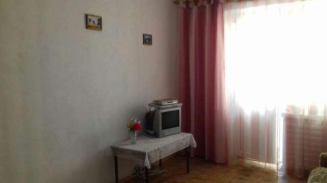 Фото 4 - Сдам квартиру Киев, Богатырская ул.