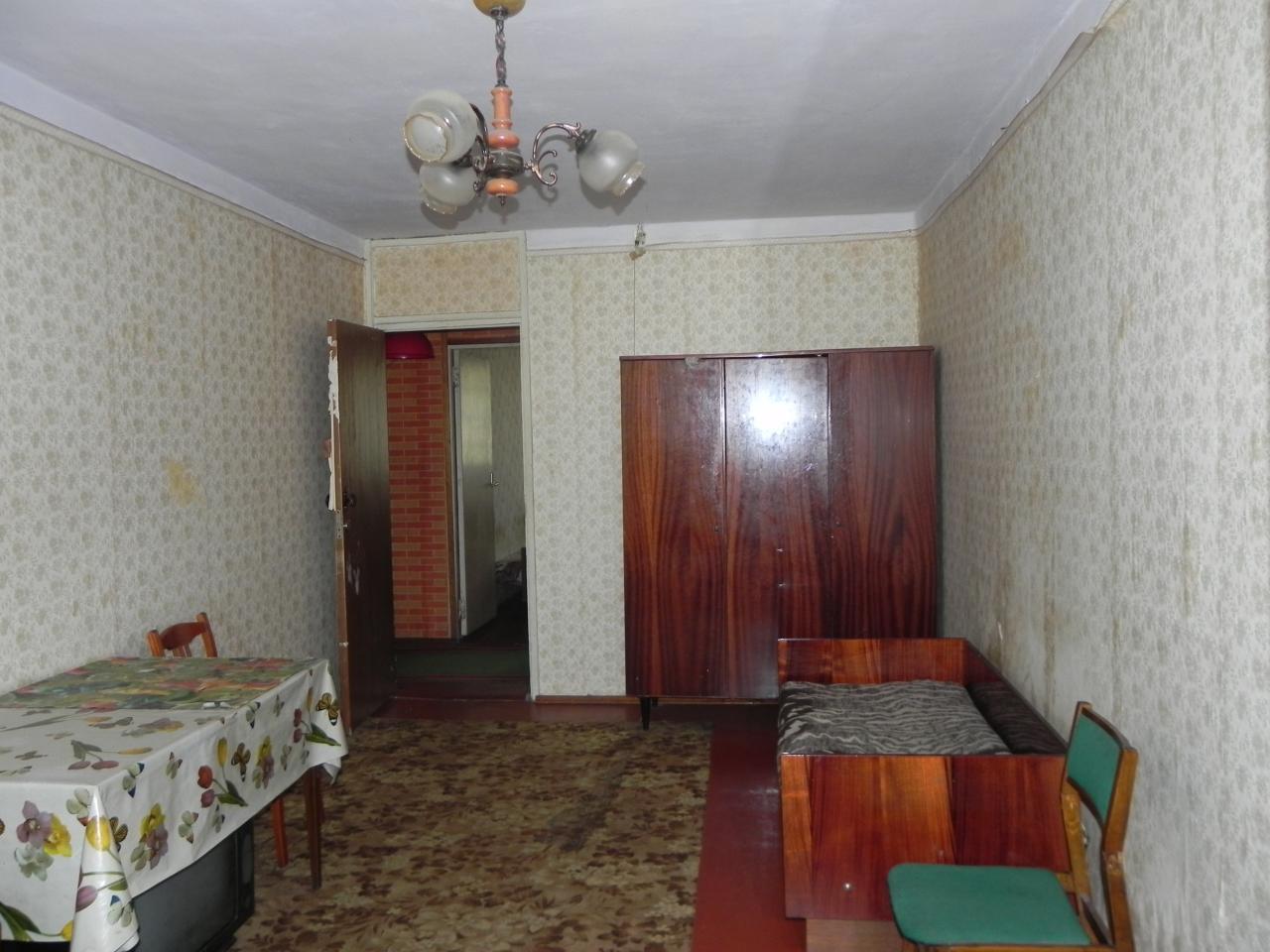 Фото - Продам квартиру Харьков, Мохначанская ул.