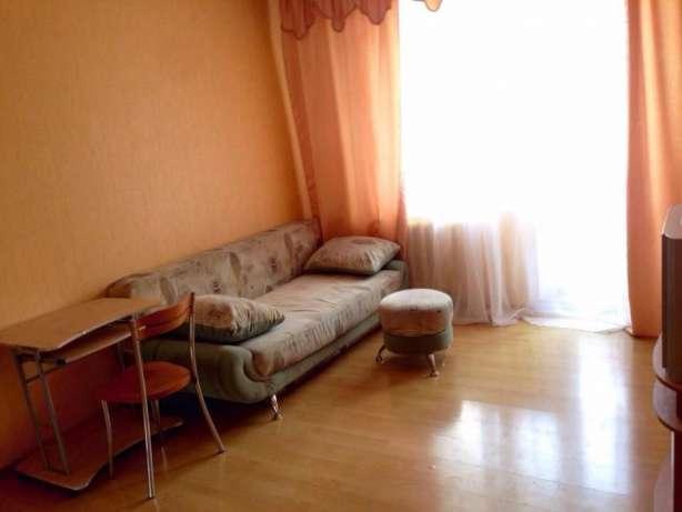 Фото - Сдам квартиру Киев, Вишняковская ул.
