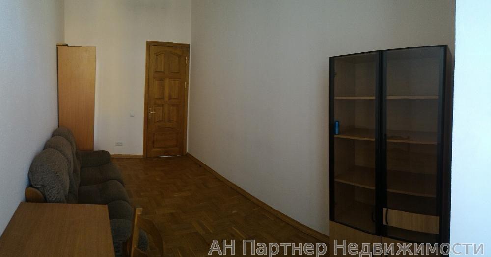Фото 3 - Сдам квартиру Киев, Гончара Олеся ул.
