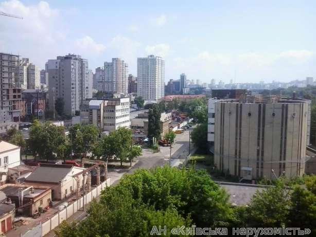 Фото 5 - Продам квартиру Киев, Ямская ул.
