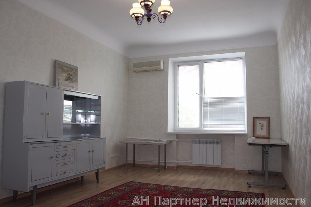 Фото 4 - Сдам квартиру Киев, Межигорская ул.