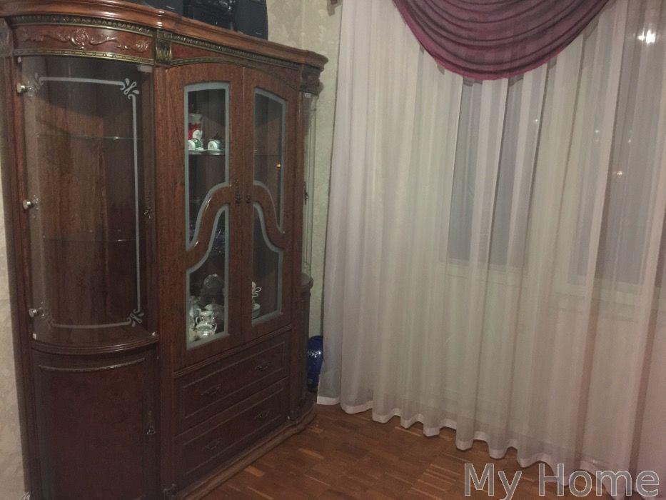 Фото 4 - Сдам квартиру Киев, Бажана Николая пр-т