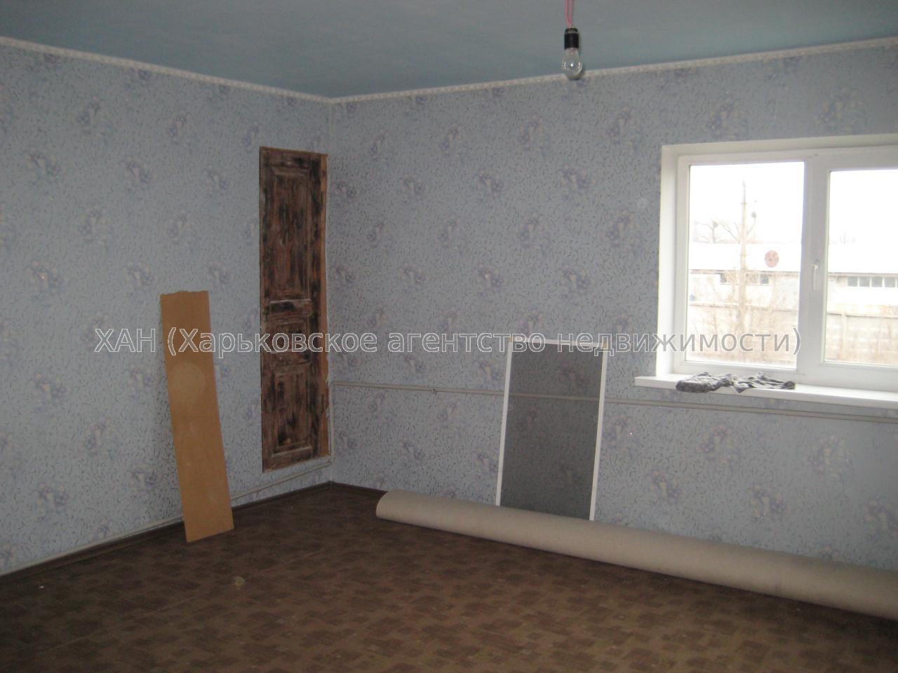 Продам дом Харьков, Староверещаковская ул. 4