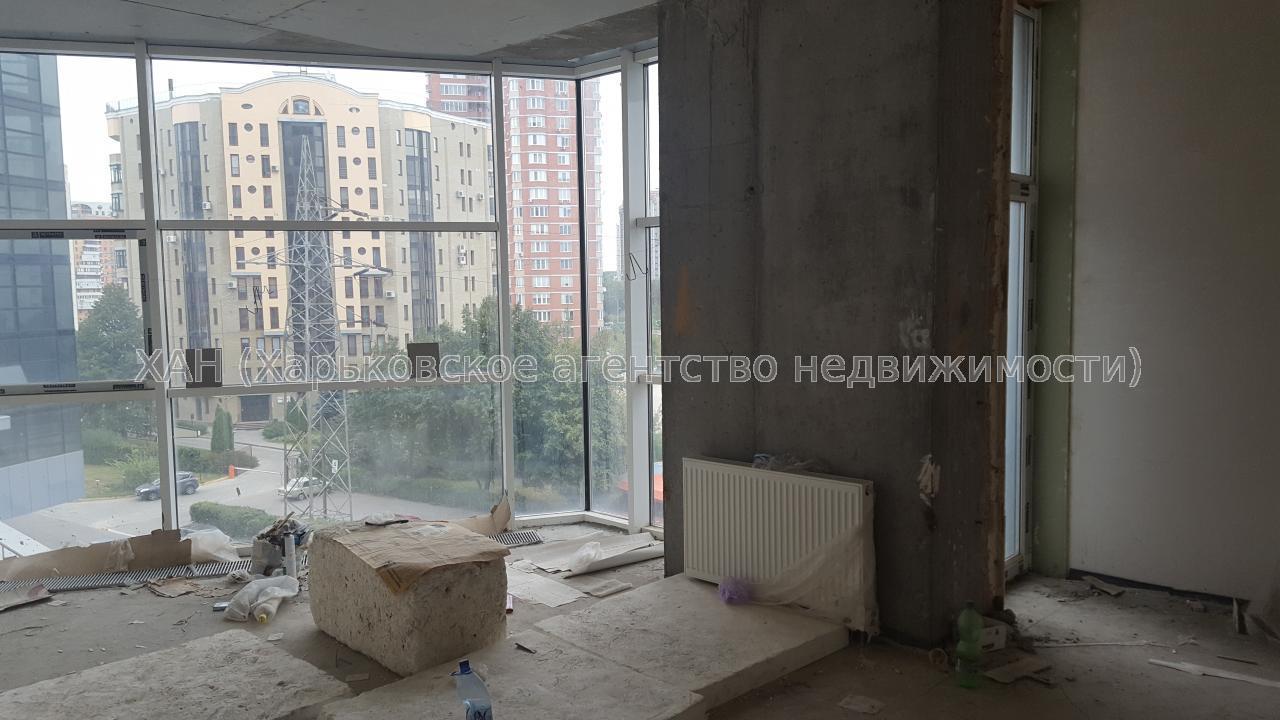 Продам квартиру Харьков, Отакара Яроша пер. 4