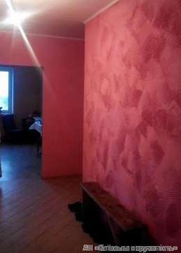 Фото 2 - Продам квартиру Киев, Саперно-Слободская ул.