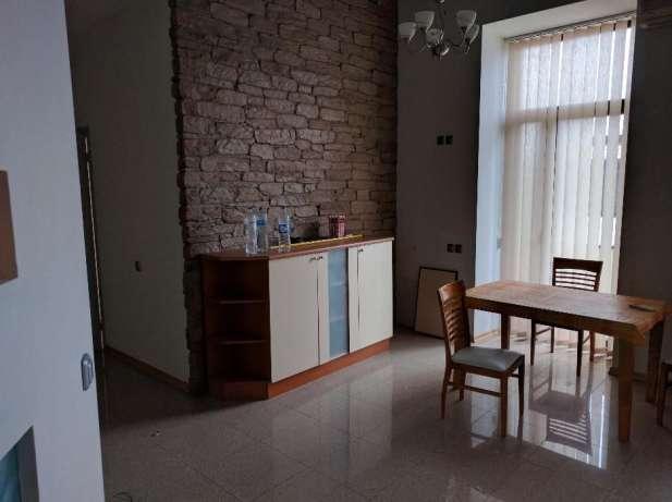 Фото 4 - Сдам апартаменты Киев