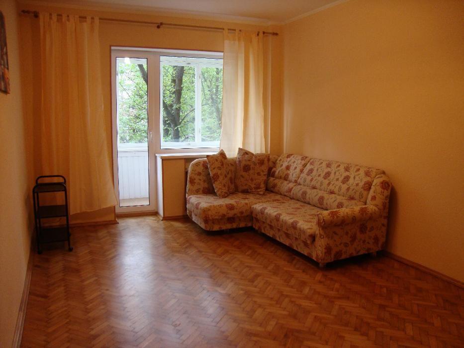 Фото 2 - Сдам квартиру Киев, Хмельницкого Богдана ул.