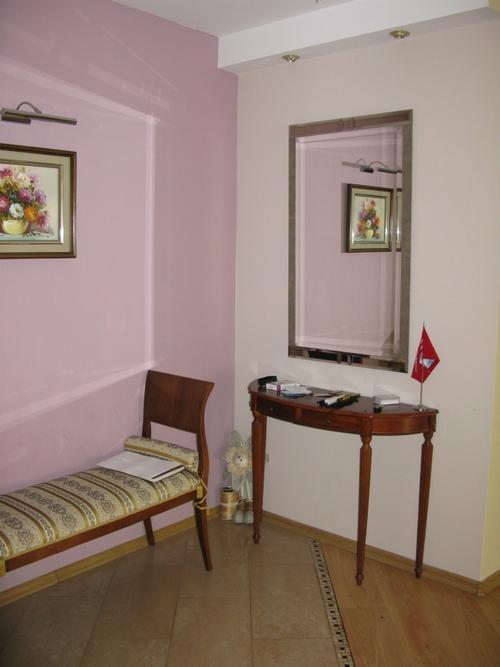Фото 5 - Сдам квартиру Киев, Чаадаева Петра ул.