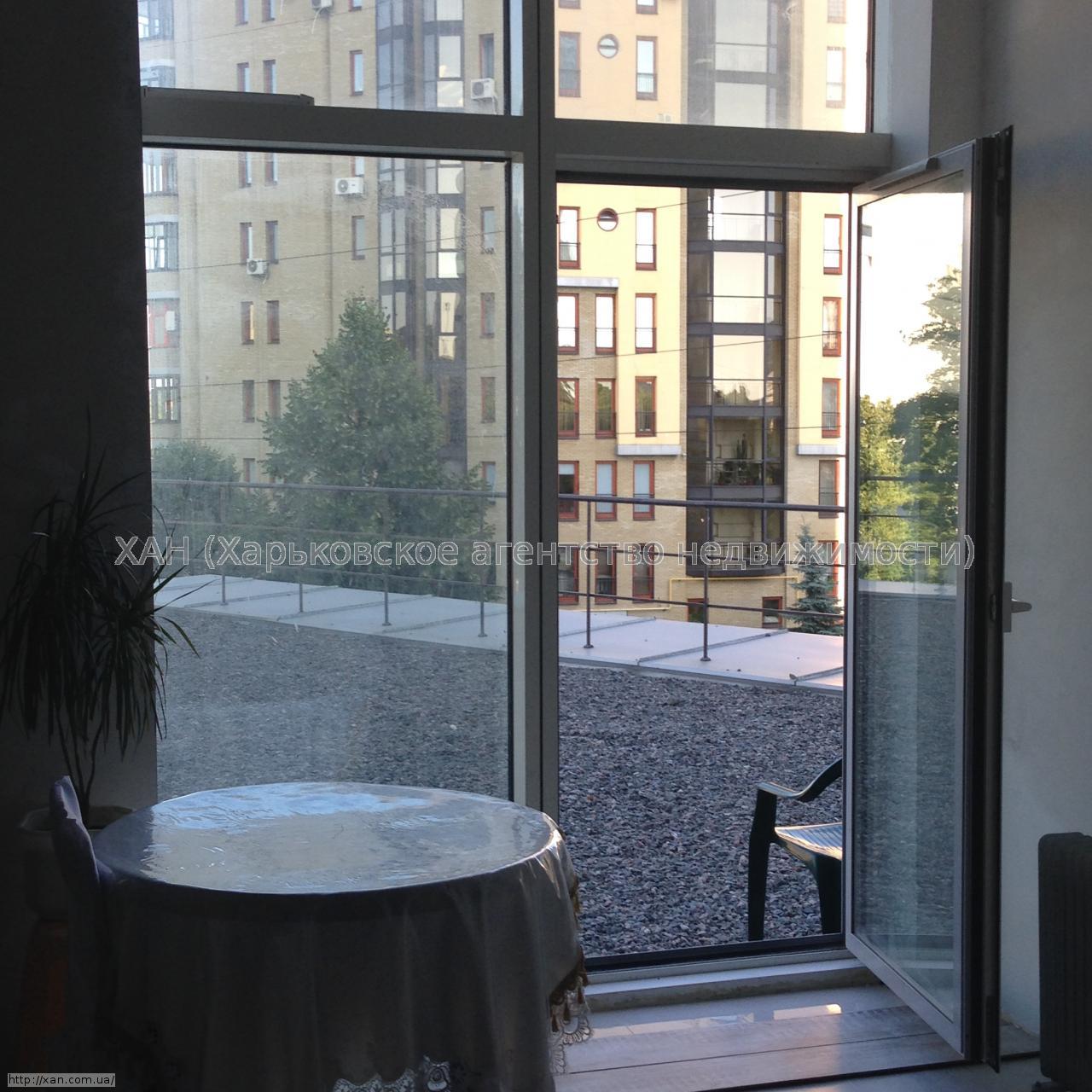 Продам квартиру Харьков, Отакара Яроша пер. 5