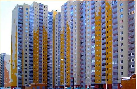 Фото - Сдам квартиру Киев, Ващенко Григория ул.