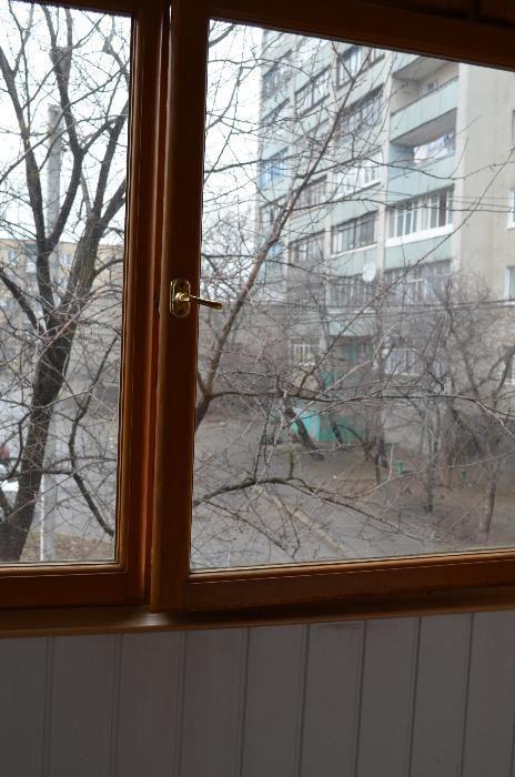Продам квартиру Харьков, Танкопия ул. 5