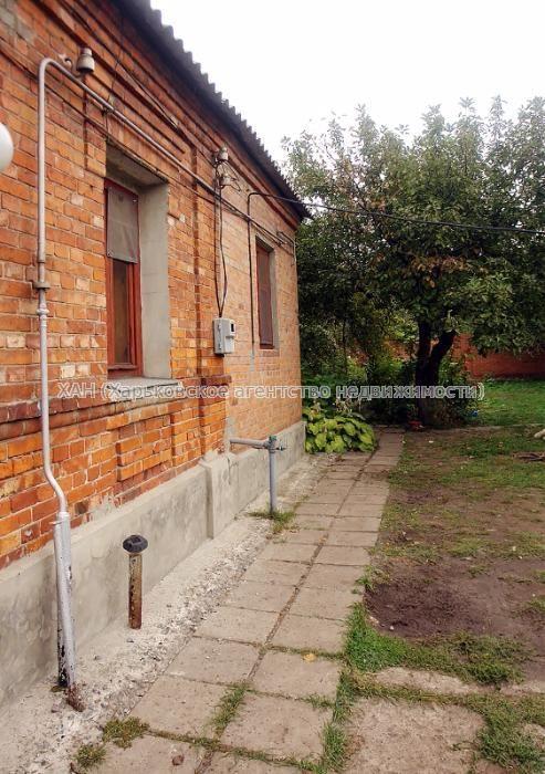 Продам дом Харьков, Григоровская ул. 4