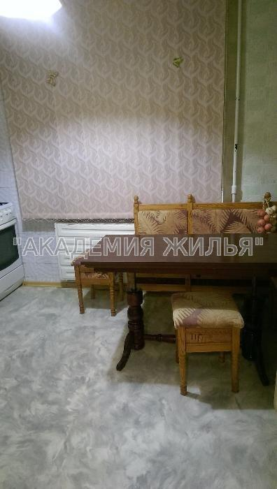 Фото 3 - Сдам квартиру Киев, Героев Днепра ул.