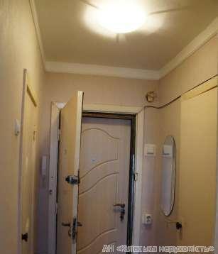 Фото 3 - Продам квартиру Киев, Лукьяновская ул.