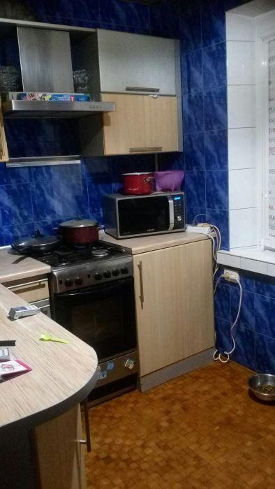 Фото 5 - Продам квартиру Харьков, Танкопия ул.