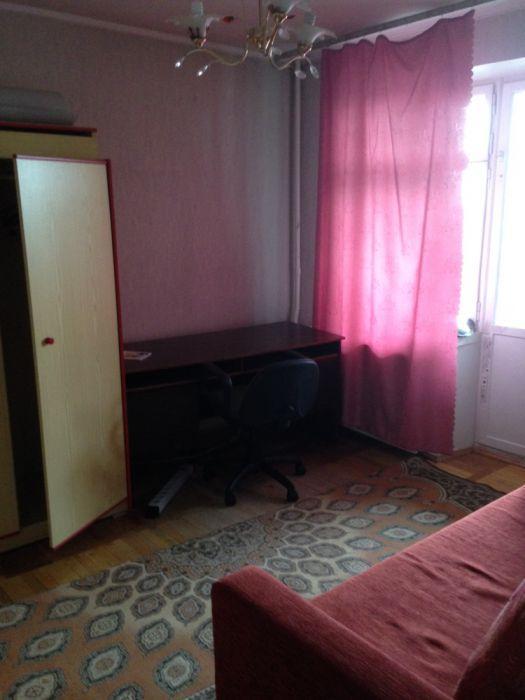 Фото 3 - Сдам квартиру Киев, Львовская ул.