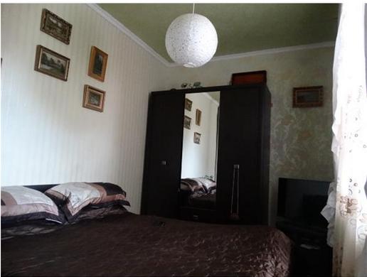Продам квартиру Харьков, Петрашевский пер.