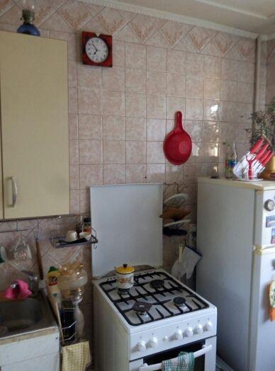 Фото 5 - Продам квартиру Харьков, Богдана Хмельницкого бульв.