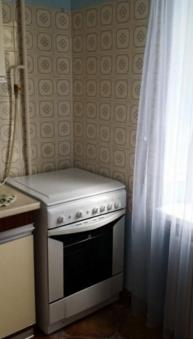 Фото 3 - Сдам квартиру Киев, Гавро Лайоша ул.