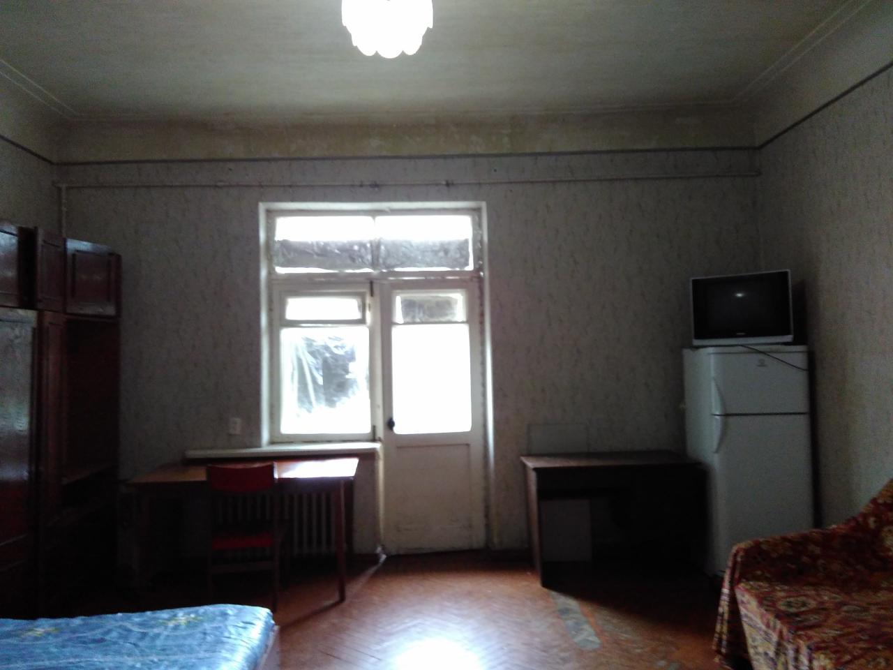 Фото 3 - Продам гостинку Харьков, Мира ул.