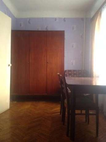 Фото 2 - Сдам квартиру Киев, Белгородская ул.