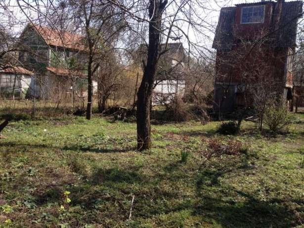 Фото 3 - Продам участок под застройку жилой недвижимости Киев