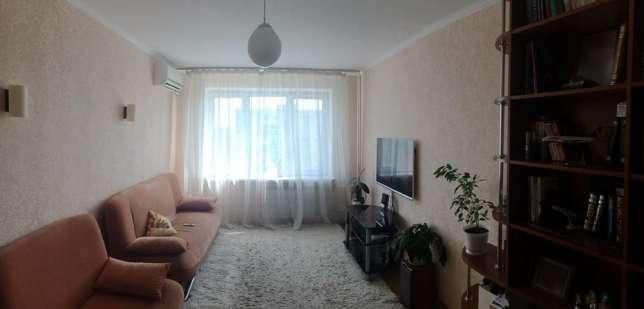 Фото - Продам квартиру Киев, Леся Курбаса пр-т