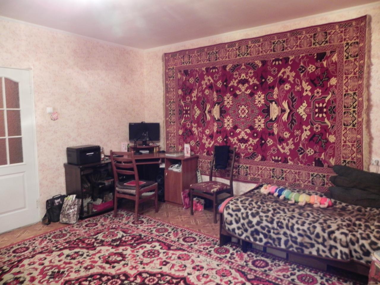 Фото 2 - Продам квартиру Харьков, Роганская ул.