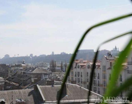 Фото 2 - Сдам квартиру Киев, Волошская ул.
