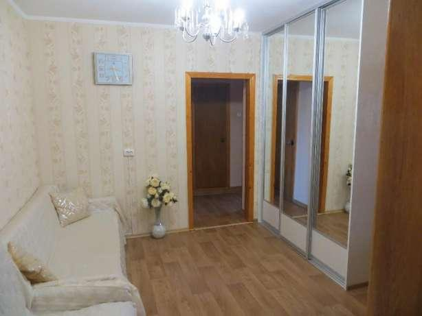 Фото - Продам квартиру Киев, Градинская ул.