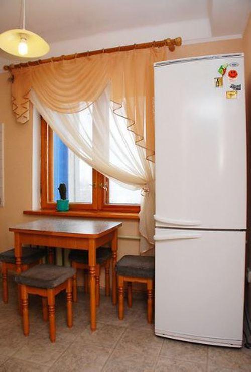 Фото 3 - Продам квартиру Киев, Киото ул.