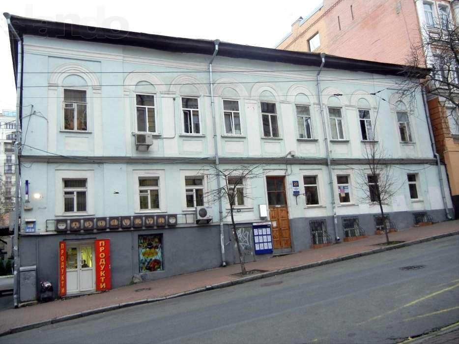 Фото 2 - Продам квартиру Киев, Софиевская ул.