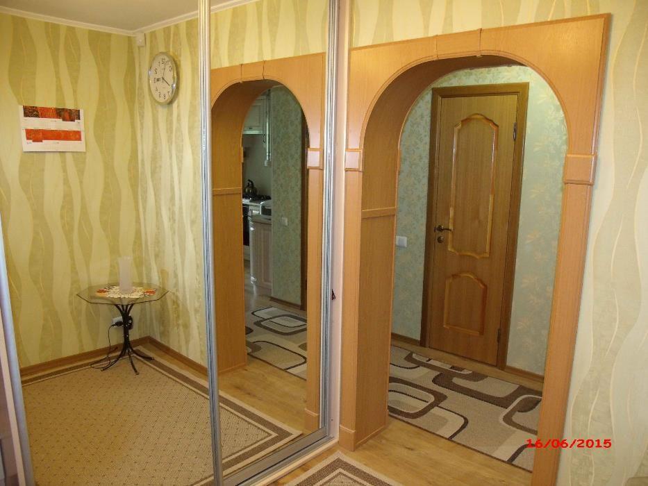 Фото 5 - Сдам квартиру Киев, Семашко ул.