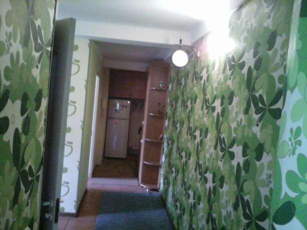 Фото 3 - Сдам квартиру Киев, Кавказская ул.