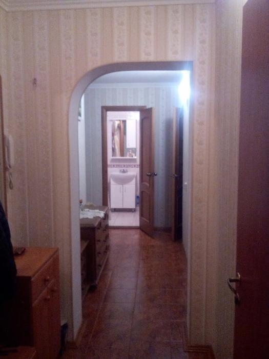 Фото 2 - Сдам квартиру Киев, Набережно-Корчеватская ул.