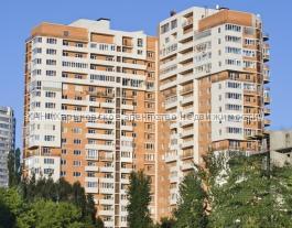 Продам квартиру Харьков, Культуры ул.