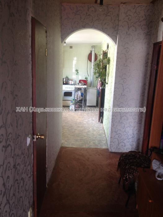Продам дом Харьков, Валдайская ул. 2