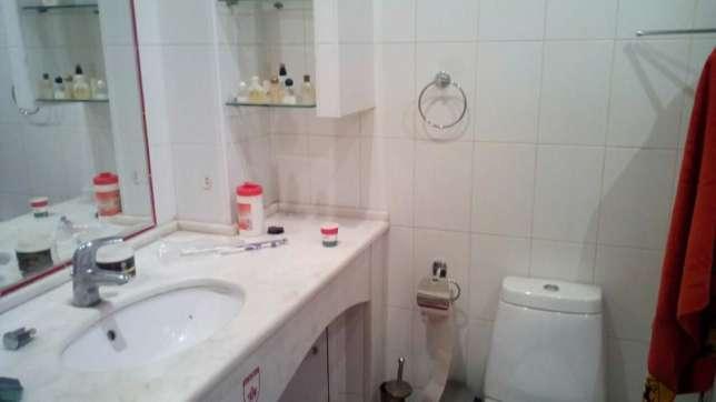 Фото 2 - Продам квартиру Киев, Грушевского Михаила ул.