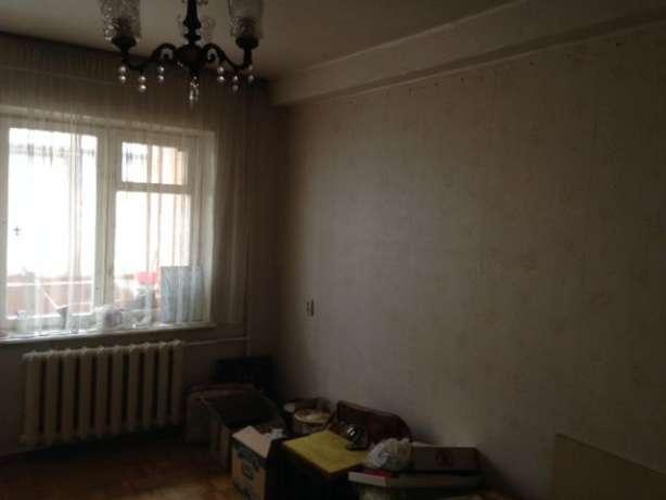 Фото 5 - Продам квартиру Киев, Строителей ул.