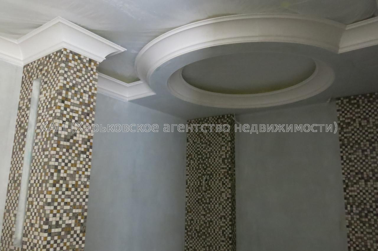 Продам квартиру Харьков, Клапцова Дмитрия ул. 3