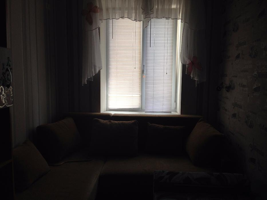 Фото 5 - Сдам квартиру Киев, Георгия Гонгадзе (Машиностроительная) ул.