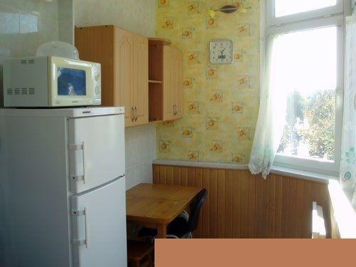 Фото - Сдам квартиру Киев, Хмельницкого Богдана ул.