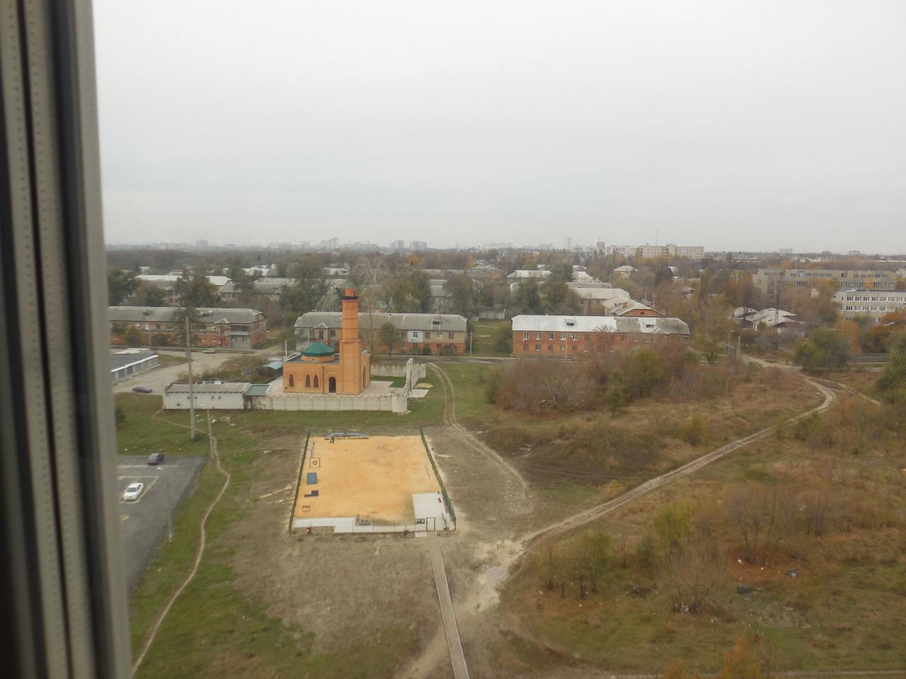 Фото 2 - Продам квартиру Харьков, 2 Пятилетки ул.