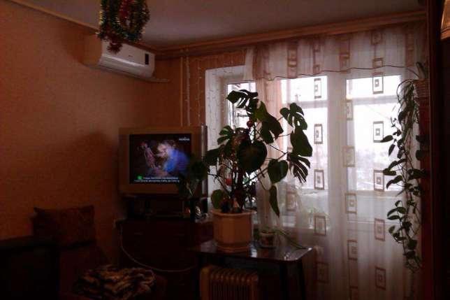 Фото - Продам квартиру Харьков, Плиточная ул.