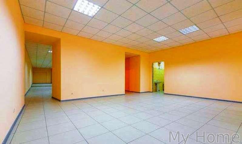 Фото 5 - Сдам торговое помещение Киев, Саксаганского ул.