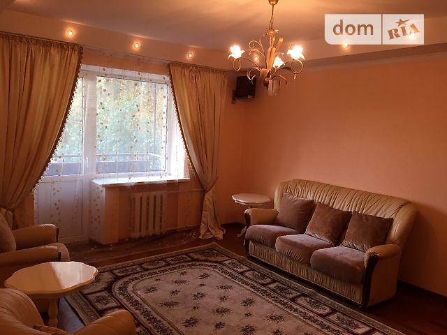 Фото - Сдам квартиру Киев