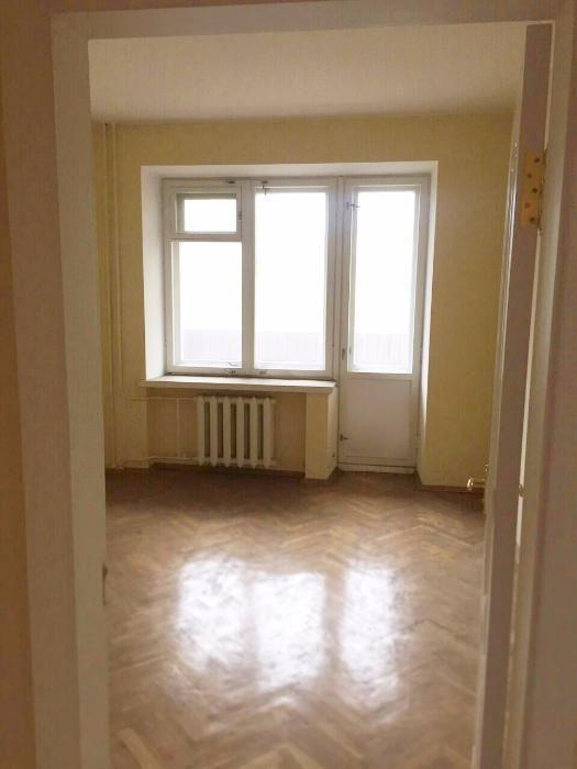 Фото - Продам квартиру Киев, Панаса Мирного ул.
