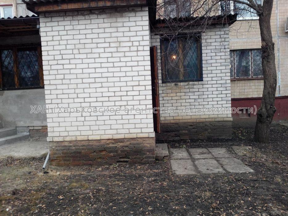 Продам квартиру Харьков, Ньютона ул.